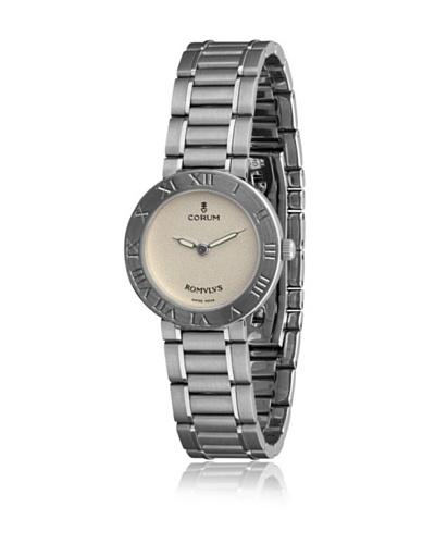 Corum Reloj 120360208