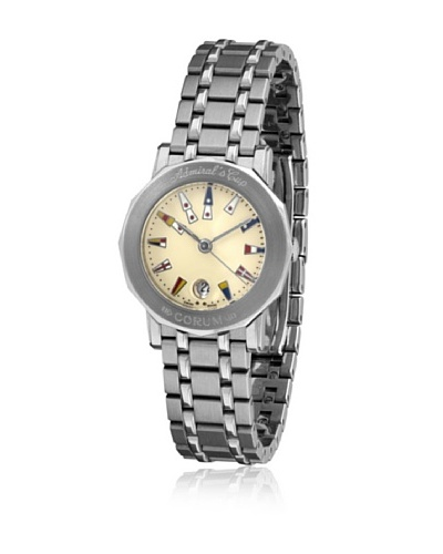 Corum Reloj 120360108