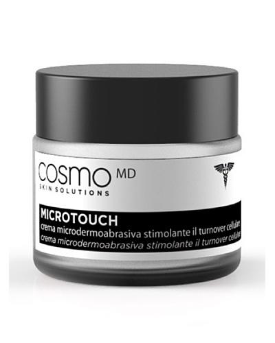 Cosmo Skin Solutions Crema Estimulante con Renovación Celular 50 ml