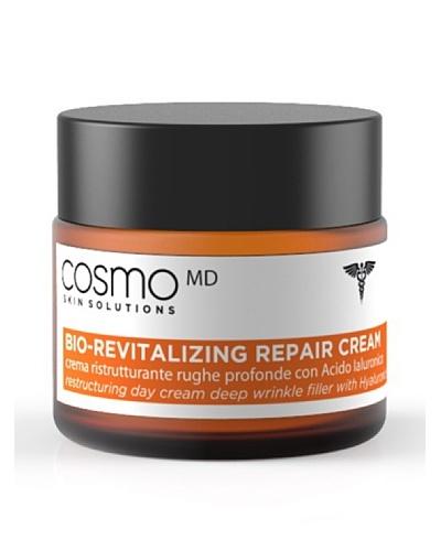 Cosmo Skin Solutions Crema Reparadora Bio-Revitalizante 50 ml