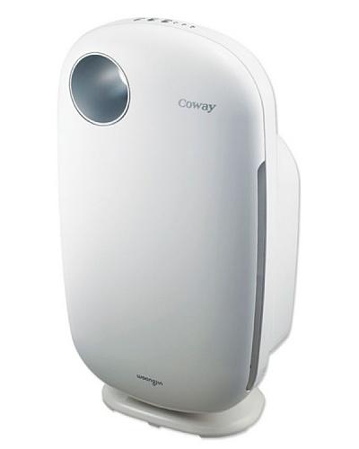 Coway Purificador De Aire