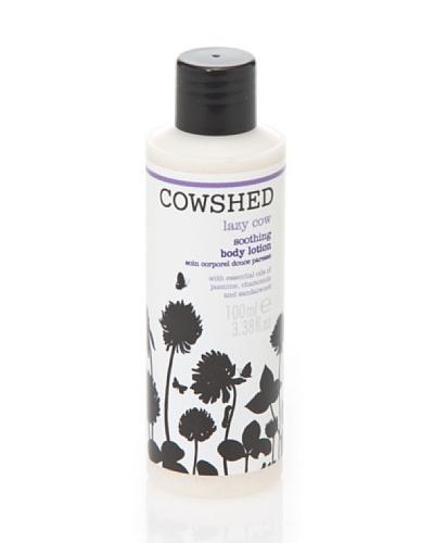 Cowshed Crema Corporal Calmante 100 ml