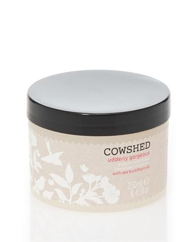 Cowshed Tratamiento Piernas con Encanto 250 ml