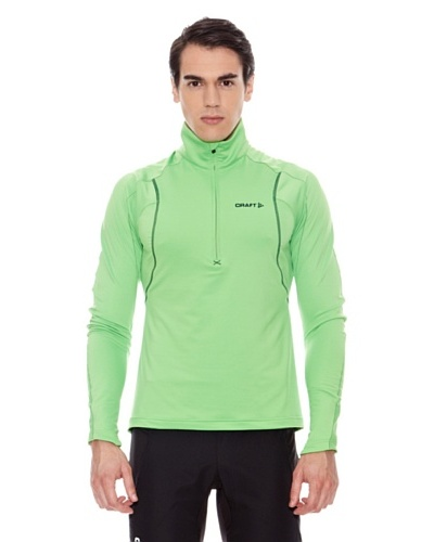 Craft Camiseta Layer 2 Lightweight Strech