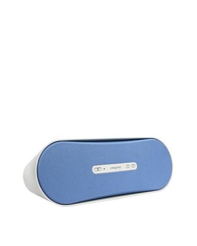 Creative Labs D100 - Altavoces portátiles Bluetooth
