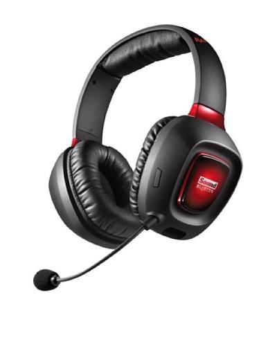 Creative Auricular Gaming Sound Blaster Tactic3D Rage Wireless