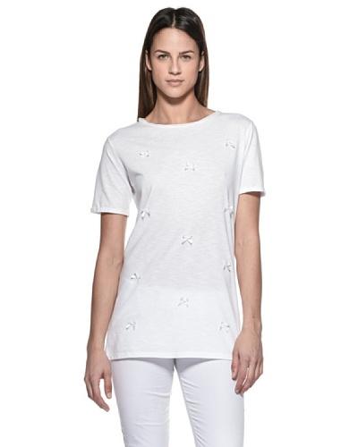 Crema Camiseta Lacitos