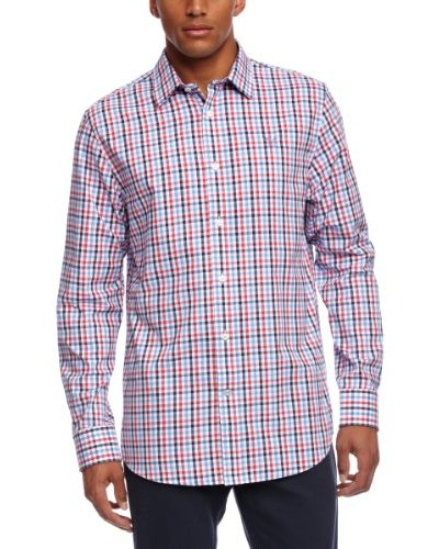 Crew Clothing Camisa Lena