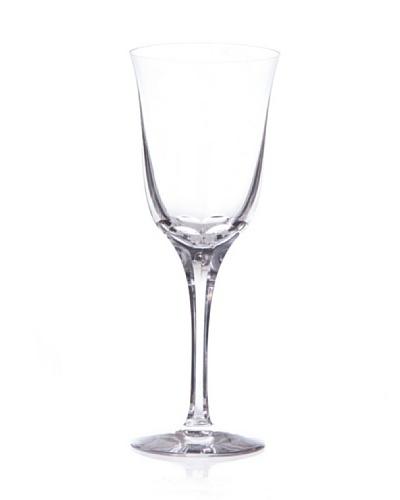 Cristal De Sèvres Copa De Vino Tinto Aria