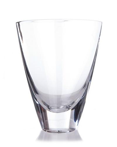 Cristal de Sèvres Florero Mediano Horizon