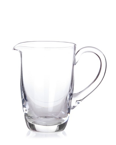 Cristal de Sèvres Jarra Aria