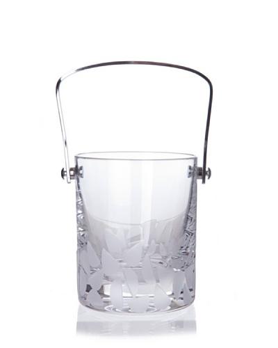 Cristal De Sèvres Cubo De Hielo Frost
