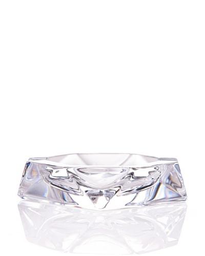 Cristal De Sèvres Cenicero 15 Cm Spencer