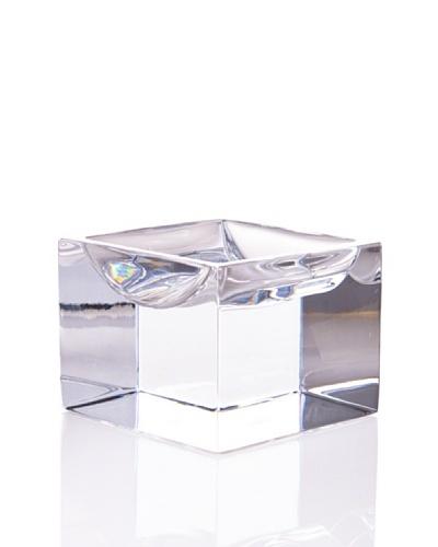 Cristal De Sèvres Porta Clip'S Portaclip'S