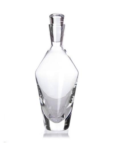Cristal De Sèvres Botella Citizen