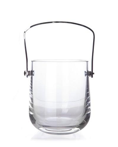 Cristal De Sèvres Cubo De Hielo Sologne