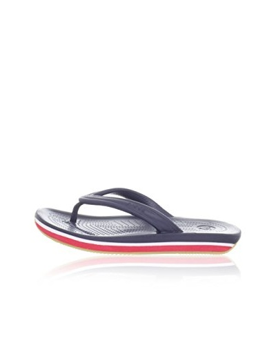 Crocs Chanclas  Retro