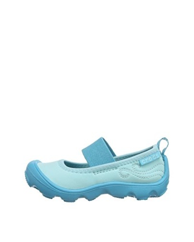 Crocs Zapatillas  Busy Day MJ PS