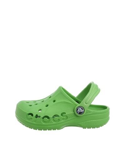 Crocs Zuecos Baya Clog