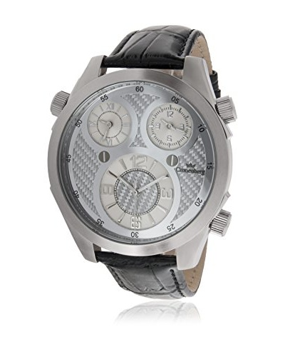 Cronenberg Reloj 12072W1