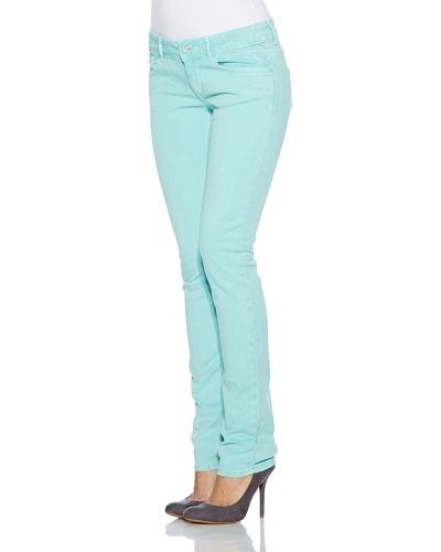 Cross Jeans Pantalón Scarlet