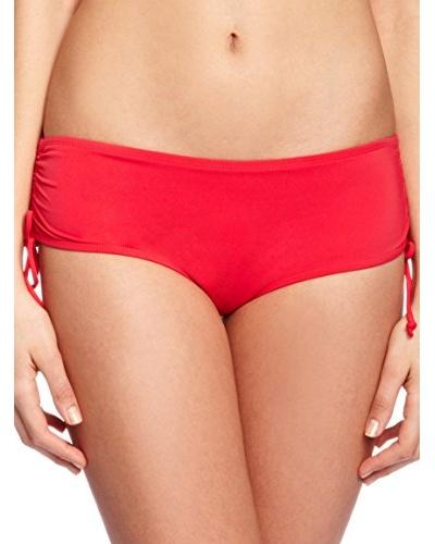 Curvy Kate Coulotte Bikini Paradise