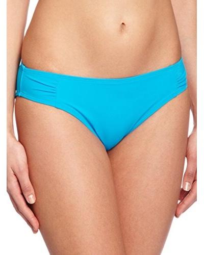 Curvy Kate Braguita Bikini Paradise Azul