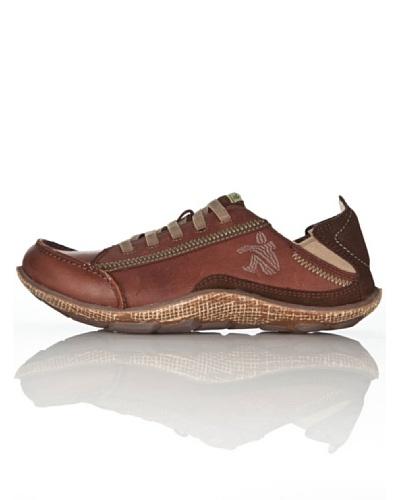 Cushe Zapatos Surf