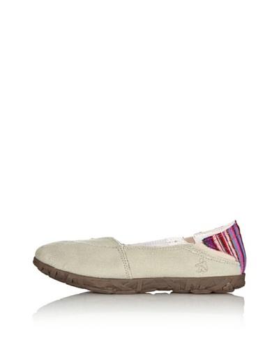 Cushe Zapatos Hellyer