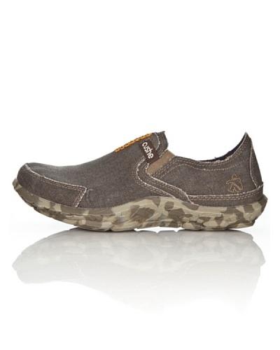 Cushe Zapatos Slipper