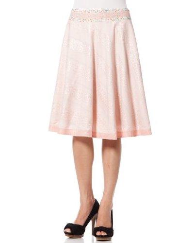 Custo Falda Miharu Maquillaje
