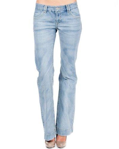 Custo Pantalón Azul