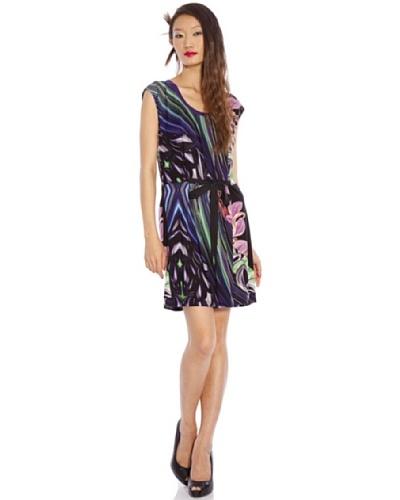 Custo Vestido Nonai Couture