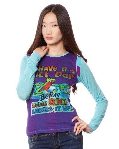 Custo Camiseta Trumpi