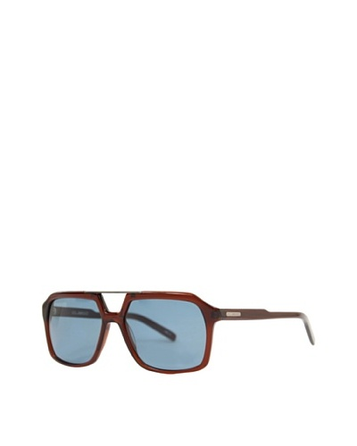 Custo Barcelona Gafas de Sol CU-5012-CA-2052 Granate