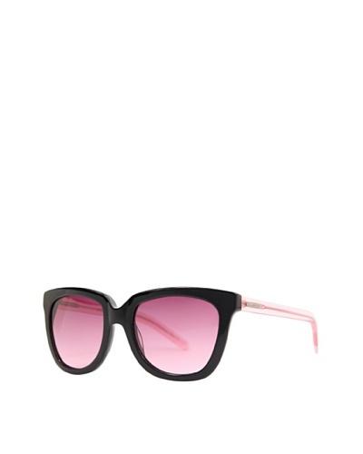 Custo Barcelona Gafas de Sol CU-7052-CA-009 Negro / Rosa
