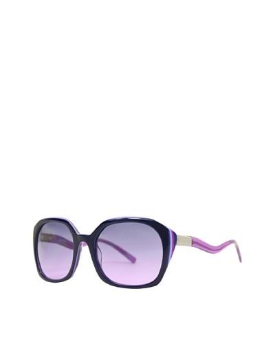 Custo Barcelona Gafas de Sol CU-7041-CA-2312 Azul / Violeta