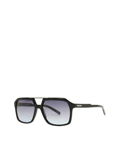 Custo Barcelona Gafas de Sol CU-5012-CA-009 Negro