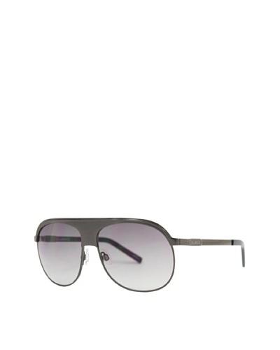 Custo Barcelona Gafas de Sol CU-6009-007 Plomo