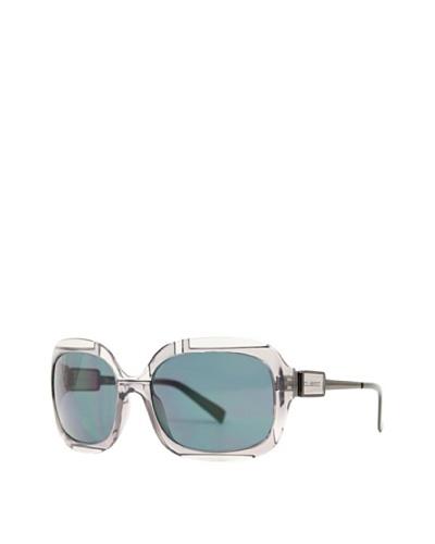 Custo Barcelona Gafas de Sol CU-7017-CA-2117 Gris