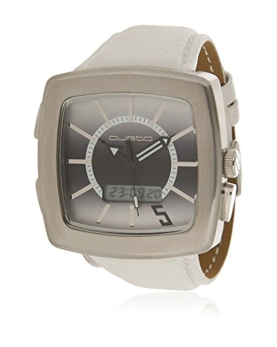Custo Watches Reloj CU020901