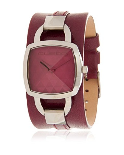 Custo Watches Reloj CU017603 Lila