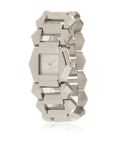 Custo Watches Reloj CU029201 Acero