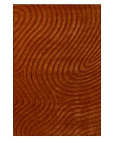 ATELIER DAC Gobi Dune 170 x 240 cm