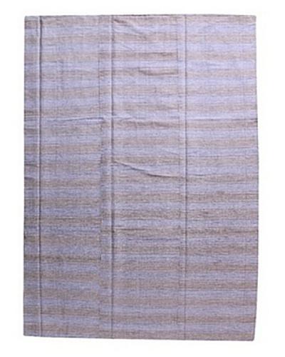 DAC Alfombra Patch Kilim 200 x 290 cm, diseñada por Atelier