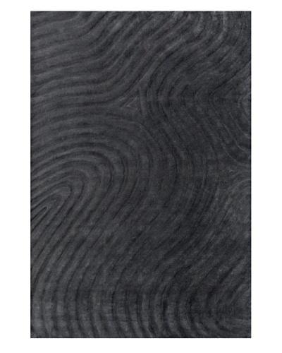 DAC Alfombra Timanfaya Dune 200 x 300 cm, diseñada por Atelier