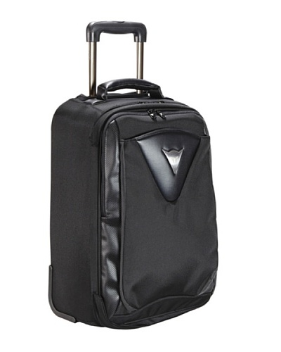 Dainese by Nava Trolley Hump