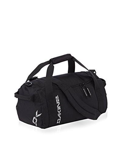 Dakine Bolsa de Viaje EQ Bag