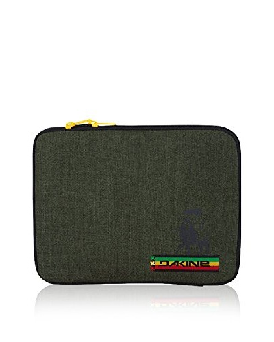 Dakine Funda para Tablet Tablet Sleeve