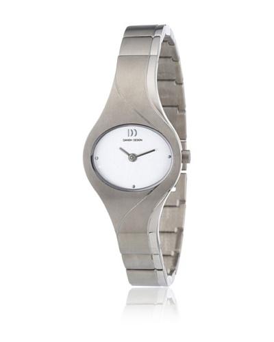 Danish Design Reloj 3326550